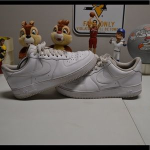 ❗️Nike AirForce 1 Size 10